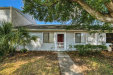 Photo of 4706 Stonepointe Place, TAMPA, FL 33634 (MLS # T3236516)