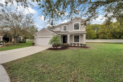 Photo of 1606 Deep Well Court, VALRICO, FL 33594 (MLS # T3238725)