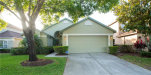 Photo of 580 Manderley Run, LAKE MARY, FL 32746 (MLS # T3239908)