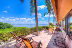 Photo of 19029 Us Highway 19 N, Unit 11E, CLEARWATER, FL 33764 (MLS # T3240548)