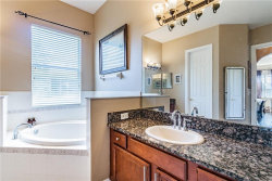 Tiny photo for 18056 Cozumel Isle Drive, TAMPA, FL 33647 (MLS # T3240650)