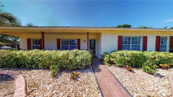 Photo of 2923 Forestwood Drive, SEFFNER, FL 33584 (MLS # T3240896)