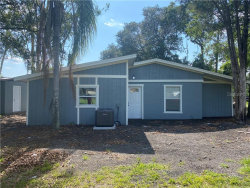Photo of 14425 Grant Street, DOVER, FL 33527 (MLS # T3241046)