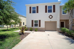 Photo of 9932 Hound Chase Drive, GIBSONTON, FL 33534 (MLS # T3241293)