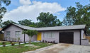 Photo of 4411 Snapper Street, TAMPA, FL 33617 (MLS # T3241488)