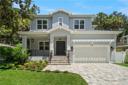 Photo of 216 S Cooper Place, TAMPA, FL 33609 (MLS # T3241558)