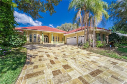 Photo of 2201 Clubhouse Drive, PLANT CITY, FL 33566 (MLS # T3241789)
