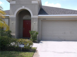Photo of 12410 Ballentrae Forest Drive, RIVERVIEW, FL 33579 (MLS # T3242656)