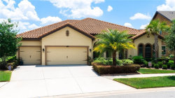 Photo of 13236 Fawn Lily Drive, RIVERVIEW, FL 33579 (MLS # T3242993)