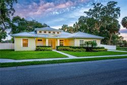 Photo of 8919 Key West Island Way, RIVERVIEW, FL 33578 (MLS # T3243529)