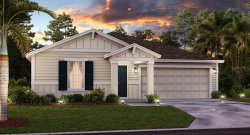 Photo of 508 S Andrea Circle, HAINES CITY, FL 33844 (MLS # T3243589)