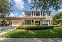 Photo of 2904 Rolling Acres Place, VALRICO, FL 33596 (MLS # T3243871)