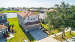 Photo of 10908 Golden Silence Drive, RIVERVIEW, FL 33579 (MLS # T3243978)