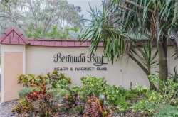 Tiny photo for 3730 42nd S Way, Unit G, ST PETERSBURG, FL 33711 (MLS # T3243996)