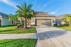 Photo of 12344 Ballentrae Forest Drive, RIVERVIEW, FL 33579 (MLS # T3243998)