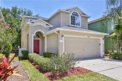 Photo of 13024 Fennway Ridge Drive, RIVERVIEW, FL 33579 (MLS # T3244003)
