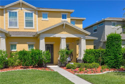 Photo of 6927 Frog Pocket Place, TAMPA, FL 33616 (MLS # T3244135)