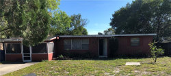 Photo of 4108 W Montgomery Terrace, TAMPA, FL 33616 (MLS # T3244144)