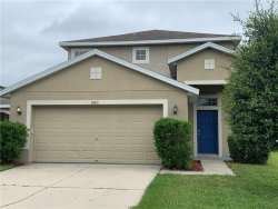 Photo of 10411 Avelar Ridge Drive, RIVERVIEW, FL 33578 (MLS # T3244191)