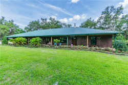 Photo of 22250 Hayman Road, BROOKSVILLE, FL 34602 (MLS # T3244199)