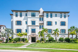 Photo of 4905 Caspar Whitney Place, Unit 302, TAMPA, FL 33616 (MLS # T3244320)