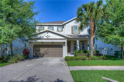 Photo of 7503 S Wall Street, TAMPA, FL 33616 (MLS # T3244340)