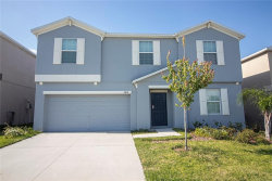 Photo of 3818 Kearsney Abbey Circle, DOVER, FL 33527 (MLS # T3244416)