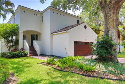 Photo of 2705 W Bay Avenue, TAMPA, FL 33611 (MLS # T3244485)