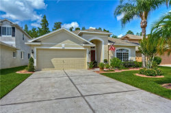 Photo of 19119 Cypress Green Drive, LUTZ, FL 33558 (MLS # T3244496)