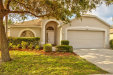 Photo of 3110 Clover Blossom Circle, LAND O LAKES, FL 34638 (MLS # T3244601)