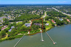 Photo of 2810 Phillippe Parkway, SAFETY HARBOR, FL 34695 (MLS # T3244931)