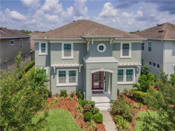Photo of 20116 Outpost Point Drive, TAMPA, FL 33647 (MLS # T3245187)