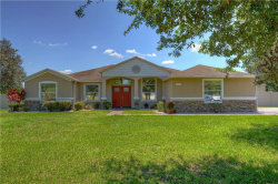 Photo of 6809 Bloomfield Haven Place, SEFFNER, FL 33584 (MLS # T3245194)