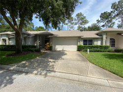 Photo of 18408 Whitacre Circle, HUDSON, FL 34667 (MLS # T3245301)