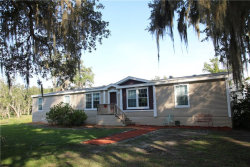 Photo of 909 E Knights Griffin Road, PLANT CITY, FL 33565 (MLS # T3245369)