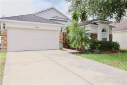 Photo of 11589 Weston Course Loop, RIVERVIEW, FL 33579 (MLS # T3245387)