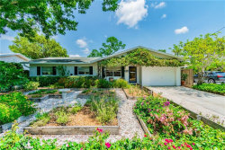 Photo of 4831 W Bay Villa Avenue, TAMPA, FL 33611 (MLS # T3245475)