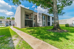 Photo of 2625 State Road 590, Unit 1622, CLEARWATER, FL 33759 (MLS # T3245589)