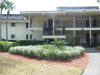 Photo of 29300 Bay Hollow Drive, Unit 3253, WESLEY CHAPEL, FL 33543 (MLS # T3245590)