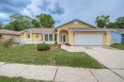 Photo of 2147 Foggy Ridge Parkway, LAND O LAKES, FL 34639 (MLS # T3245714)