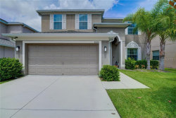 Photo of 3620 Lefays Point, LAND O LAKES, FL 34638 (MLS # T3245903)