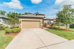Photo of 19733 Post Island Loop, LAND O LAKES, FL 34638 (MLS # T3246056)