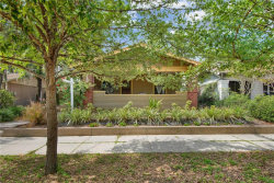 Photo of 1704 W Jetton Ave, TAMPA, FL 33606 (MLS # T3246171)