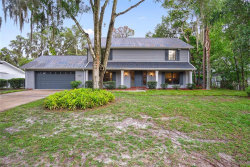 Photo of 708 Grand Circle, TEMPLE TERRACE, FL 33617 (MLS # T3246324)
