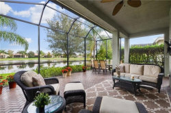 Photo of 16027 Golden Lakes Dr, WIMAUMA, FL 33598 (MLS # T3246333)