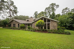 Photo of 207 W Sweetwater Creek Drive, LONGWOOD, FL 32779 (MLS # T3246481)