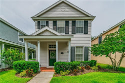 Photo of 10707 Spring Mountain Place, TAMPA, FL 33626 (MLS # T3246498)