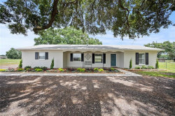 Photo of 4013 Gallagher Road, DOVER, FL 33527 (MLS # T3246540)