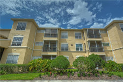 Photo of 5125 Palm Springs Boulevard, Unit 5302, TAMPA, FL 33647 (MLS # T3247554)