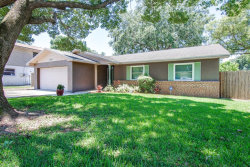 Photo of 2503 Astro Place, SEFFNER, FL 33584 (MLS # T3248326)